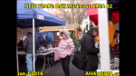 1 AHA MEDIA at 2016 New Year's Day Market at Area 62 DTES Street Market in Vancouver on Jan 1 2016 (49)