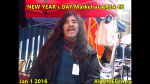 1 AHA MEDIA at 2016 New Year's Day Market at Area 62 DTES Street Market in Vancouver on Jan 1 2016 (5)