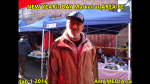 1 AHA MEDIA at 2016 New Year's Day Market at Area 62 DTES Street Market in Vancouver on Jan 1 2016 (50)