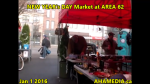 1 AHA MEDIA at 2016 New Year's Day Market at Area 62 DTES Street Market in Vancouver on Jan 1 2016 (51)