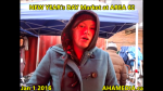 1 AHA MEDIA at 2016 New Year's Day Market at Area 62 DTES Street Market in Vancouver on Jan 1 2016 (52)