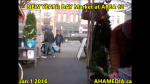 1 AHA MEDIA at 2016 New Year's Day Market at Area 62 DTES Street Market in Vancouver on Jan 1 2016 (53)