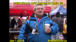 1 AHA MEDIA at 2016 New Year's Day Market at Area 62 DTES Street Market in Vancouver on Jan 1 2016 (54)