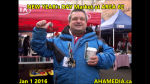 1 AHA MEDIA at 2016 New Year's Day Market at Area 62 DTES Street Market in Vancouver on Jan 1 2016 (55)