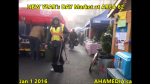 1 AHA MEDIA at 2016 New Year's Day Market at Area 62 DTES Street Market in Vancouver on Jan 1 2016 (6)