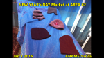 1 AHA MEDIA at 2016 New Year's Day Market at Area 62 DTES Street Market in Vancouver on Jan 1 2016 (61)