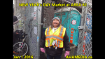 1 AHA MEDIA at 2016 New Year's Day Market at Area 62 DTES Street Market in Vancouver on Jan 1 2016 (63)