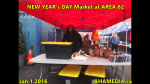 1 AHA MEDIA at 2016 New Year's Day Market at Area 62 DTES Street Market in Vancouver on Jan 1 2016 (64)