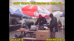 1 AHA MEDIA at 2016 New Year's Day Market at Area 62 DTES Street Market in Vancouver on Jan 1 2016 (65)