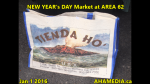 1 AHA MEDIA at 2016 New Year's Day Market at Area 62 DTES Street Market in Vancouver on Jan 1 2016 (70)