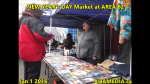 1 AHA MEDIA at 2016 New Year's Day Market at Area 62 DTES Street Market in Vancouver on Jan 1 2016 (71)