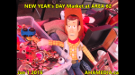 1 AHA MEDIA at 2016 New Year's Day Market at Area 62 DTES Street Market in Vancouver on Jan 1 2016 (72)