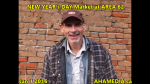 1 AHA MEDIA at 2016 New Year's Day Market at Area 62 DTES Street Market in Vancouver on Jan 1 2016 (73)
