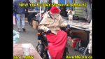 1 AHA MEDIA at 2016 New Year's Day Market at Area 62 DTES Street Market in Vancouver on Jan 1 2016 (75)