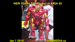 1 AHA MEDIA at 2016 New Year's Day Market at Area 62 DTES Street Market in Vancouver on Jan 1 2016 (78)