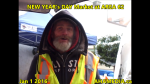 1 AHA MEDIA at 2016 New Year's Day Market at Area 62 DTES Street Market in Vancouver on Jan 1 2016 (8)