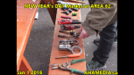 1 AHA MEDIA at 2016 New Year's Day Market at Area 62 DTES Street Market in Vancouver on Jan 1 2016 (81)