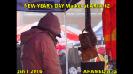 1 AHA MEDIA at 2016 New Year's Day Market at Area 62 DTES Street Market in Vancouver on Jan 1 2016 (82)