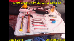 1 AHA MEDIA at 2016 New Year's Day Market at Area 62 DTES Street Market in Vancouver on Jan 1 2016 (84)