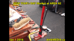 1 AHA MEDIA at 2016 New Year's Day Market at Area 62 DTES Street Market in Vancouver on Jan 1 2016 (86)
