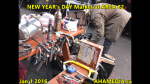1 AHA MEDIA at 2016 New Year's Day Market at Area 62 DTES Street Market in Vancouver on Jan 1 2016 (87)