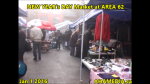 1 AHA MEDIA at 2016 New Year's Day Market at Area 62 DTES Street Market in Vancouver on Jan 1 2016 (9)