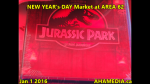 1 AHA MEDIA at 2016 New Year's Day Market at Area 62 DTES Street Market in Vancouver on Jan 1 2016 (90)