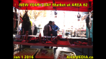 1 AHA MEDIA at 2016 New Year's Day Market at Area 62 DTES Street Market in Vancouver on Jan 1 2016 (91)
