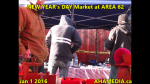 1 AHA MEDIA at 2016 New Year's Day Market at Area 62 DTES Street Market in Vancouver on Jan 1 2016 (92)