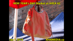 1 AHA MEDIA at 2016 New Year's Day Market at Area 62 DTES Street Market in Vancouver on Jan 1 2016 (93)