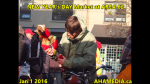 1 AHA MEDIA at 2016 New Year's Day Market at Area 62 DTES Street Market in Vancouver on Jan 1 2016 (95)