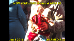 1 AHA MEDIA at 2016 New Year's Day Market at Area 62 DTES Street Market in Vancouver on Jan 1 2016 (96)