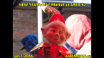 1 AHA MEDIA at 2016 New Year's Day Market at Area 62 DTES Street Market in Vancouver on Jan 1 2016 (97)