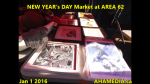 1 AHA MEDIA at 2016 New Year's Day Market at Area 62 DTES Street Market in Vancouver on Jan 1 2016 (98)