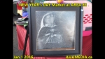 1 AHA MEDIA at 2016 New Year's Day Market at Area 62 DTES Street Market in Vancouver on Jan 1 2016 (99)