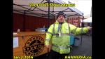 1  AHA MEDIA at 23rd DTES Street Market at 501 Powell St in Vancouver on Jan 2 2016 (1)