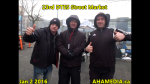 1  AHA MEDIA at 23rd DTES Street Market at 501 Powell St in Vancouver on Jan 2 2016 (10)