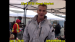 1  AHA MEDIA at 23rd DTES Street Market at 501 Powell St in Vancouver on Jan 2 2016(11)
