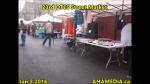 1  AHA MEDIA at 23rd DTES Street Market at 501 Powell St in Vancouver on Jan 2 2016 (12)
