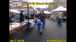 1  AHA MEDIA at 23rd DTES Street Market at 501 Powell St in Vancouver on Jan 2 2016(13)
