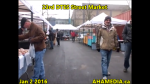 1  AHA MEDIA at 23rd DTES Street Market at 501 Powell St in Vancouver on Jan 2 2016 (14)
