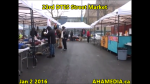 1  AHA MEDIA at 23rd DTES Street Market at 501 Powell St in Vancouver on Jan 2 2016 (15)