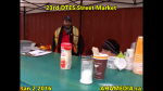 1  AHA MEDIA at 23rd DTES Street Market at 501 Powell St in Vancouver on Jan 2 2016 (16)