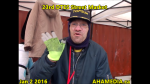 1  AHA MEDIA at 23rd DTES Street Market at 501 Powell St in Vancouver on Jan 2 2016 (17)