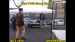 1  AHA MEDIA at 23rd DTES Street Market at 501 Powell St in Vancouver on Jan 2 2016 (18)