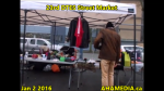 1  AHA MEDIA at 23rd DTES Street Market at 501 Powell St in Vancouver on Jan 2 2016 (19)