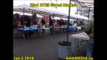 1  AHA MEDIA at 23rd DTES Street Market at 501 Powell St in Vancouver on Jan 2 2016 (2)