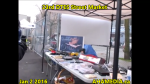 1  AHA MEDIA at 23rd DTES Street Market at 501 Powell St in Vancouver on Jan 2 2016(20)
