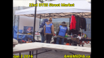 1  AHA MEDIA at 23rd DTES Street Market at 501 Powell St in Vancouver on Jan 2 2016 (21)