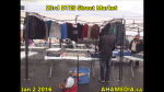 1  AHA MEDIA at 23rd DTES Street Market at 501 Powell St in Vancouver on Jan 2 2016 (23)